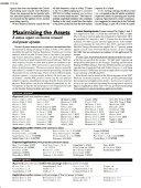 Nuclear News Book PDF