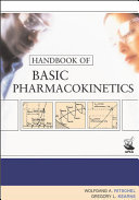 Handbook of Basic Pharmacokinetics   Including Clinical Applications