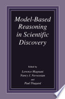 Model-Based Reasoning in Scientific Discovery