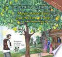 Mayer Aaron Levi And His Lemon Tree Book PDF