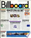 Feb 10, 2001