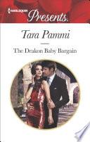 The Drakon Baby Bargain Book PDF