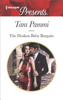 The Drakon Baby Bargain [Pdf/ePub] eBook