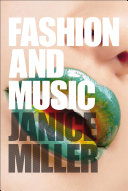 Fashion and Music