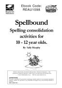 Spellbound [Pdf/ePub] eBook