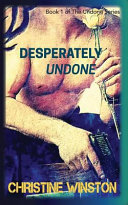 Desperately Undone