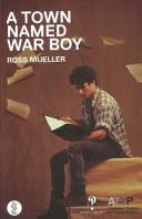 A Town Named War Boy