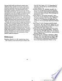 General Technical Report Int PDF