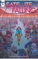 Satellite Falling #1 [Pdf/ePub] eBook