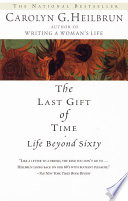 The Last Gift of Time