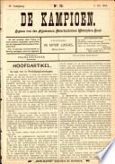 11 mei 1894