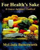 For Health s Sake