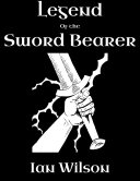 Legend of the Sword Bearer Book 2: A Series of Unusual Events