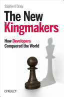 The New Kingmakers [Pdf/ePub] eBook
