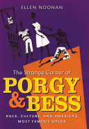 The Strange Career of Porgy and Bess