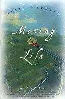 Moving Lila [Pdf/ePub] eBook