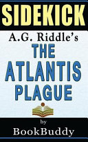 A Sidekick to A  G  Riggle s The Atlantis Plague