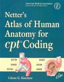 Netter s Atlas of Human Anatomy for CPT Coding