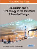 Pdf Blockchain and AI Technology in the Industrial Internet of Things Telecharger