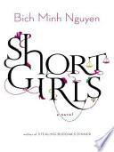 Short Girls PDF