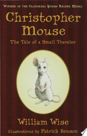 Download Christopher Mouse Free Books - Dlebooks.net