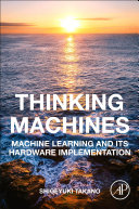 Thinking Machines Book PDF