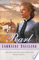 Pearl  Dakotah Treasures Book  2  Book