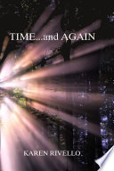 TIME   and AGAIN Book