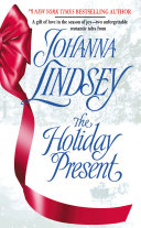 Pdf The Holiday Present