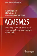 ACMSM25 [Pdf/ePub] eBook