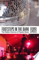 Footsteps in the Dark Book PDF
