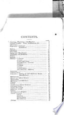 Classified Catalogue Of The Public School Library Of Ann Arbor Michigan Published By Authority
