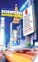 Scientific Advertising Book