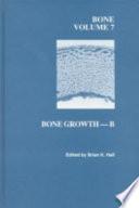 Bone Book PDF