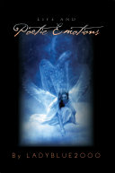 Pdf Life and Poetic Emotions
