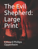Read Online The Evil Shepherd For Free