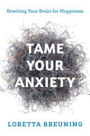 Pdf Tame Your Anxiety Telecharger