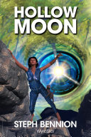 Pdf Hollow Moon Telecharger