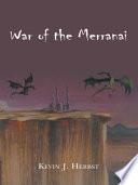 War of the Merranai
