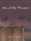 War of the Merranai Pdf/ePub eBook