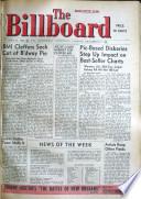 27 april 1959