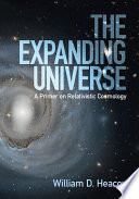 The Expanding Universe Book