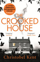 Pdf The Crooked House Telecharger