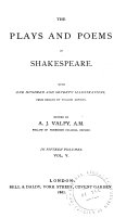 Pdf All's well that ends well. Taming of the shrew. Winter's tale