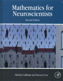 Mathematics for Neuroscientists