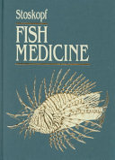 Fish Medicine