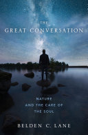 The Great Conversation ebook