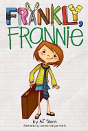 Frankly, Frannie Pdf/ePub eBook