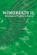 Wingbeats II: Exercises and Practice in Poetry Pdf/ePub eBook