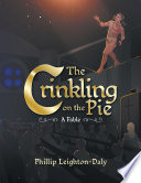 The Crinkling on the Pie